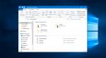 Como desativar o Acesso Rápido do Windows 10