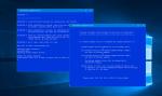 Controle as atualizações do Windows 10 com o Sledgehammer