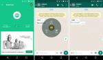 Traduza qualquer texto no Android com o SnapTrans