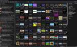 Baixe jogos em flash para jogar offline com o FlashPoint