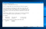 Como editar o arquivo HOSTS no Windows 10, 8 e 7