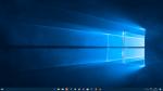 Como centralizar a barra de tarefas do Windows