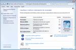 Como verificar o Índice de Experiência no Windows 10