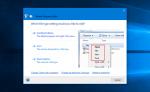Defina programas padrões com o Default Programs Editor