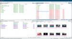 Trabalhe com arquivos no Windows com o Q-Dir