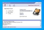 Apague o HD com segurança com o Hard Drive Eraser
