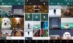 Esconda fotos e vídeos no celular com o HD SMTH