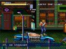 10 remakes de jogos clássicos para download