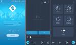 Controle o PC a partir do Android com o Remote Link