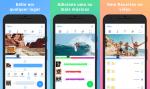 Crie e edite vídeos no smartphone com o Filmr