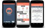 Treine digitação no celular com o Typing Speed Test