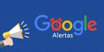 Como criar alertas de pesquisa no Google