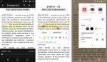 Leia ebooks em seu smartphone com o Lithium