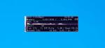 Monitore o desempenho do PC com o Thilmera7