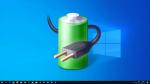 Como criar um plano de energia no Windows 10