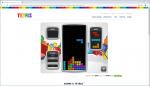 Jogue Tetris online direto do navegador