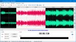 Edite arquivos de áudio no PC com o Wave Editor