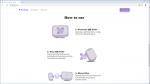 Transfira arquivos entre PC e celular com o FlaDrop