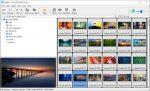 Visualize imagens no Windows com o FocusOn Image Viewer