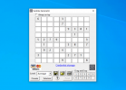 Imprima jogos de sudoku com o Sudoku Generator