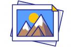 10 visualizadores de imagens para Windows