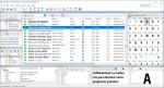 Gerencie as fontes instaladas no PC com o MainType