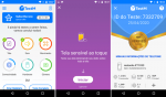 Teste o hardware do seu celular com o TestM