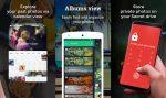 Substitua a galeria do Android pelo Piktures