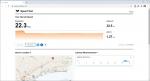 Teste a velocidade da internet com o Cloudflare Speedtest