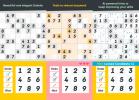 Aprenda a jogar sudoku com o Good Sudoku