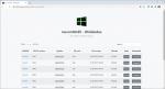 Baixe arquivos EXE e DLL direto da Microsoft