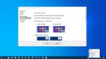 Aplique zoom no Windows através do teclado e mouse