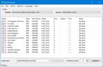 Converta arquivo de áudio com o BatchEncoder
