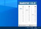 Ajuste o brilho do monitor do PC com o Mymonic