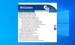 Personalize o Windows em seu PC com o WinCustom