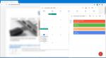 Use o Google Agenda no Chrome com o Checker Plus