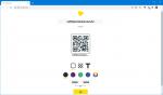 Crie códigos QR rapidamente com o Link to QR