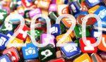 Top 10 aplicativos gratuitos de 2020