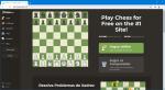 Estude e jogue xadrez online no Chess.com