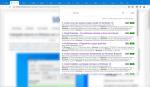Pesquise guias no navegador com o Search All Tabs