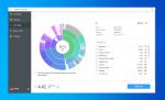 Libere espaço no Windows 10 com o Cleaner One Lite