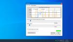 Monitore a atividade do HD com o SSD-LED