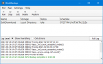 Faça o backup de seus arquivos com o BlobBackup
