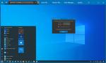 Acesse o PC remotamente com o Distant Desktop
