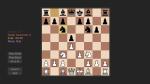 Jogue xadrez contra o computador com o Chess AI