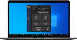 Teste o desempenho do PC com o Infinity Bench