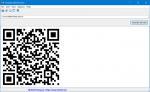 Crie códigos QR com o SimpleCodeGenerator