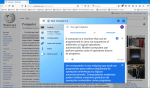 Traduza textos no Firefox e Chrome com o Web Translate