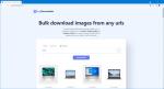Baixe imagens de qualquer site com o ImgDownloader
