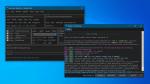 Faça conversão de vídeos no Windows com o StaxRip